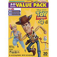 Сухий сніданок Toy Story Fruit Snack 453 g