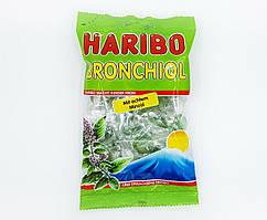 Haribo Bronchiol Classic 100 g