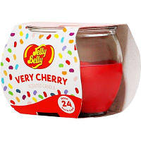 Аромасвеча Jelly Belly Very Cherry