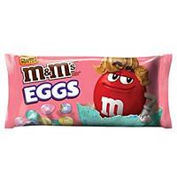 Драже M&M's Peanut Butter Eggs 260 g
