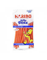 Haribo Balla Stixx Strawberry 75 g