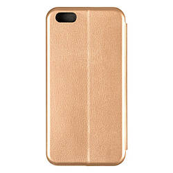 Чехол iPhone 6, G-Case Ranger Series, Gold