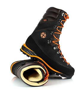 Треккинговые ботинки FITWELL SPINONE WINTER (Код F7025/2-44)