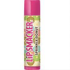 Бальзам для губ Lip Smacker Sprinkle Donut