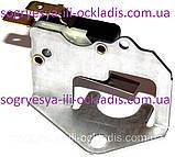 Микропереключатель два контакта с держателем (ф у, EU) котлов газовых Baxi Western, арт. 5625770, к.з. 0068/3, фото 6