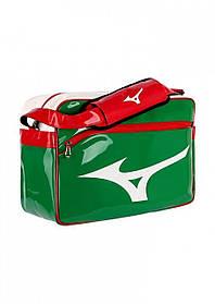 Сумка Mizuno Enamel Bag Medium 33ED8F01-35