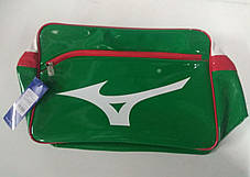 Сумка Mizuno Enamel Bag Medium 33ED8F01-35, фото 3