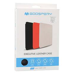 """Чехол Lenovo Tab 7 Essential TB-7304F 7.0"""", Goospery Folio Tab Cover Black"""