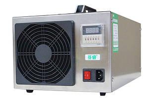 Озонатор повітря 1000 мг/год 180 Вт