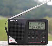 Tecsun PL-606, фото 1