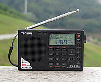 Tecsun PL-310E