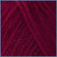 Пряжа для вязания Valencia Koala, 671 цвет, 100% премиум акрил