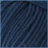 Пряжа для вязания Valencia Koala, 385 цвет, 100% премиум акрил