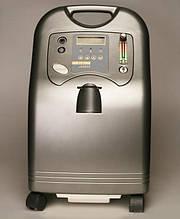 Концентратор кислорода, V8-WN-NS 8 л/мин