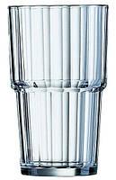 Стакан высокий Arcoroc Norvege 320мл стекло (61698)