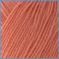 Пряжа для вязания Valencia Flamingo цвет-259