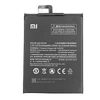 Аккумулятор Xiaomi BM50 (Mi Max 2) (70%-100%)