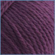 Пряжа для вязания Valencia Lavanda цвет-266
