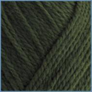 Пряжа для вязания Valencia Lavanda цвет-430