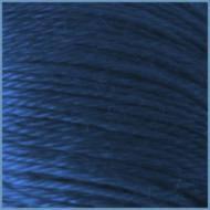 Пряжа для вязания Valencia Simba цвет-051