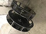 Ремонт дробилок, измельчителей. Производим, реставрируем и обслуживаем дробилки и измельчители разных типов, фото 2