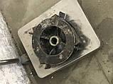 Ремонт дробилок, измельчителей. Производим, реставрируем и обслуживаем дробилки и измельчители разных типов, фото 3