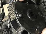 Ремонт дробилок, измельчителей. Производим, реставрируем и обслуживаем дробилки и измельчители разных типов, фото 4