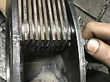 Ремонт дробилок, измельчителей. Производим, реставрируем и обслуживаем дробилки и измельчители разных типов, фото 5