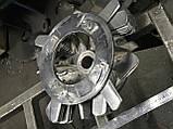 Ремонт дробилок, измельчителей. Производим, реставрируем и обслуживаем дробилки и измельчители разных типов, фото 6