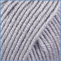 Пряжа для вязания Valencia Delmara цвет-5002