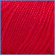 Пряжа для вязания Valencia Arabella цвет-038