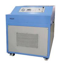 Кислородный концентратор HG20 20 литров 4.0 атм.