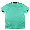 Игровая футбольная форма игровая ( цвет - светло зеленый ), фото 2