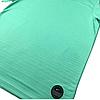 Игровая футбольная форма игровая ( цвет - светло зеленый ), фото 3