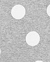"""Летний комплект для новорожденных Carter's """"Бабочка"""" 3 мес/55-61 см, фото 2"""