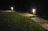 Світильник вуличний Б1, фото 4