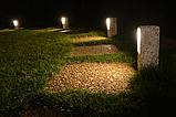 Светильник уличный Б1, фото 5