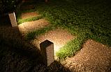 Світильник вуличний Б1, фото 6