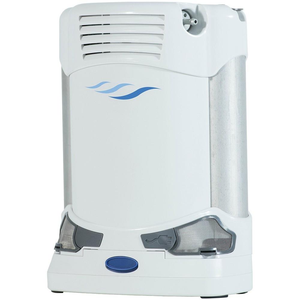 Портативный кислородный концентратор AirSep FreeStyle Comfort 5 л/ США