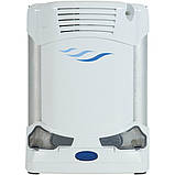 Портативный кислородный концентратор AirSep FreeStyle Comfort 5 л/ США, фото 3