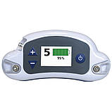 Портативный кислородный концентратор AirSep FreeStyle Comfort 5 л/ США, фото 4