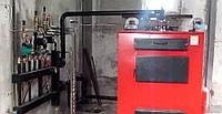 Котел Альтеп КТ 3 Е (150 кВт)