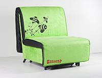 Кресло кровать Novelty 03