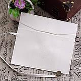 Органайзер - пенал: Белый, фото 3