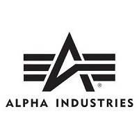 Мужские куртки аляски Alpha In...