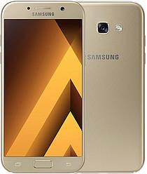 Samsung Galaxy A5 A520F 2017 Gold ***
