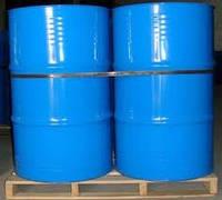 Полиметилсилоксан, ПМС-500