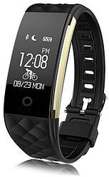 Фитнес-браслет AWEI H1 Sport Wristband Black