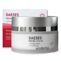 Daeses Lifting Cream - Лифтинг крем для лица, 50 мл