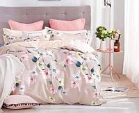Двуспальное постельное белье Бязь Gold - Экспонат